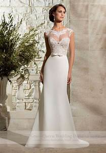 modern wedding dresses for the contemporary bride carey With contemporary wedding dresses