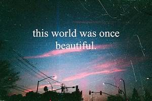 life quotes beautiful hipster words vintage picture world ...