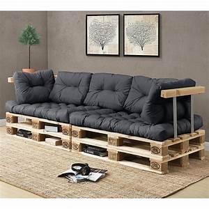 Sofa Mit Holzrahmen : sofa ideen stunning sitzer sofa mit und holzrahmen fr schnes wohnzimmer sofa ideen with sofa ~ Markanthonyermac.com Haus und Dekorationen