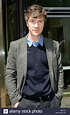 Irish actor Barry Ward at Today FM's Ray Darcy Show to ...