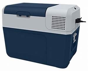Auto Kühlbox Test : kompressor k hlbox test die besten modelle f r 2018 im vergleich ~ Watch28wear.com Haus und Dekorationen