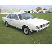 1974 Fiat 130 Coupe – Coys Of Kensington