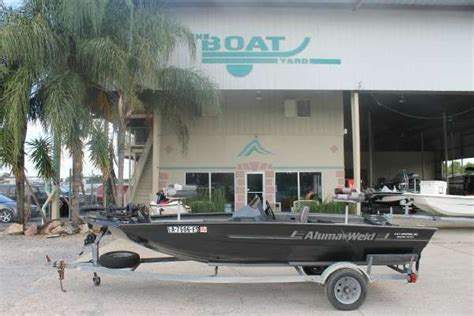 Drift Boats For Sale Sacramento by Alumaweld New And Used Boats For Sale