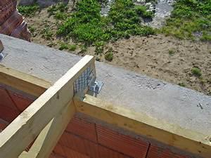 Pose D Un Grillage En Limite De Propriété : fondations construction maison ma onnerie conseils ~ Premium-room.com Idées de Décoration