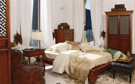 Domicil Möbel Katalog by Schlafzimmer Bett Betten Schrank M 246 Bel Domicil