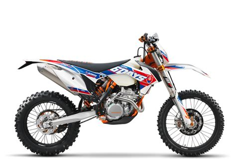 2016 500 Exc For Sale