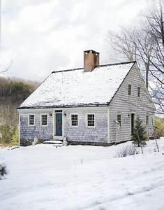 Beachrose Ramblings New England Style Christmas Decor