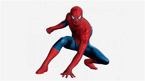 spider man    white  straight  leaked sony