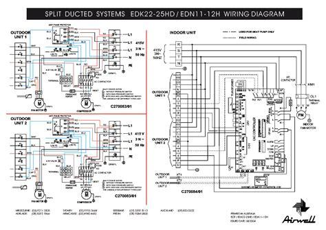100 dawlance washing machine wiring jeffdoedesign