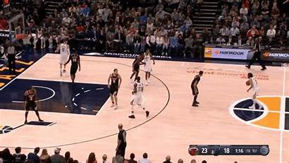 Quin Snyder Utah Jazz Plays Hood Play