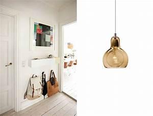 Glasflaschen Kaufen Ikea : leuchten und lampen just another wordpress siteinspiration f r heim und innenarchitektur ~ Sanjose-hotels-ca.com Haus und Dekorationen