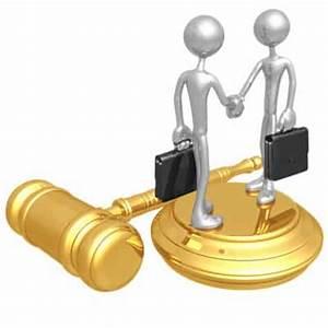 Credit Mutuel Protection Juridique : assurance protection juridique pour faire valoir ses droits ~ Medecine-chirurgie-esthetiques.com Avis de Voitures
