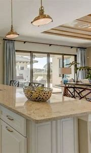 Beasley And Henley Present The Most Incredible Kitchen ...
