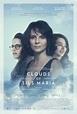 Clouds of Sils Maria - blackfilm.com - Black Movies ...