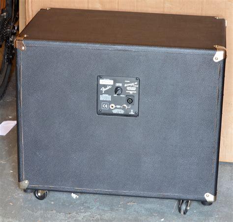 fender super bassman amplifier 2015 model fender bassman
