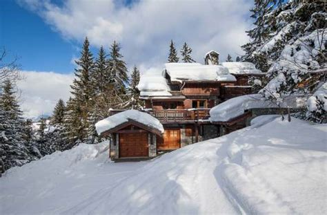luxury ski holidays at chalet sapini 232 re route des chalets m 233 ribel family net