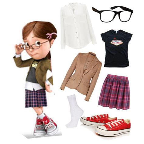 margo from despicable me bridget costumes despicable me costume diy
