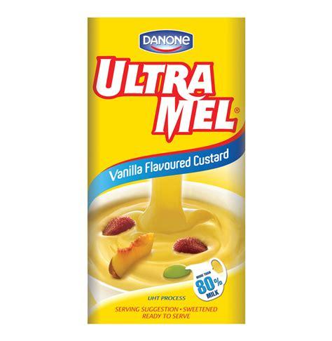 Bathroom Floor Cleaning Products by Ultramel Ultramel Long Life Custard Makro Online