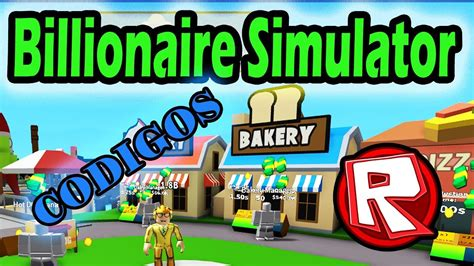 code billionaire simulator roblox  strucidpromocodescom