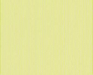 Tapete Grün Gelb : tapeten gr n ~ Sanjose-hotels-ca.com Haus und Dekorationen