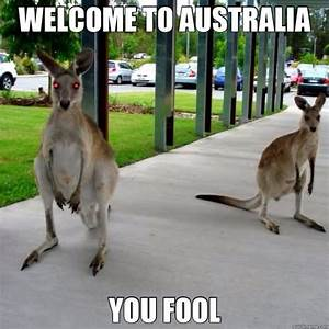 15 Very Funny K... Australian Mom Quotes