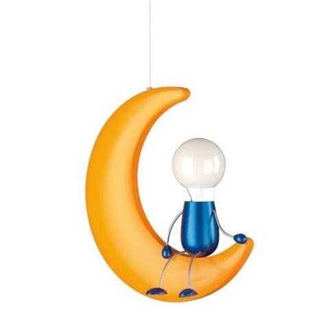 luminaire le 233 clairage suspension lustre plafonnier chambre enfant decoration chambre