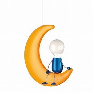 Abat Jour Original : luminaire lampe clairage suspension lustre ~ Melissatoandfro.com Idées de Décoration