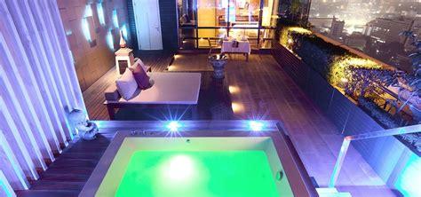 chambre dhote lyon davaus hotel luxe chambre avec avec
