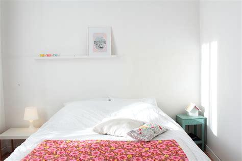chambre pastel davaus chambre scandinave pastel avec des idées