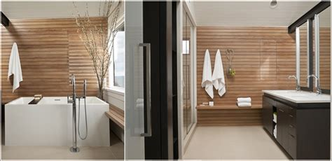 Spa Fashion Rest Room Designs For Your Inspiration