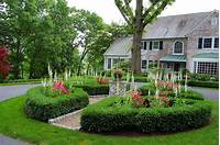 pictures of landscaping ideas 50+ Front Yard Landscaping Ideas (WITH GALLERY) | Decoration Y