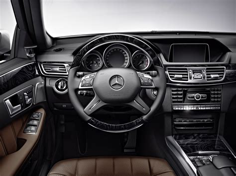 mercedes e class interior mercedes e class drive atthelights