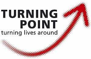 Video: Turning Point delivers more for less - Telegraph