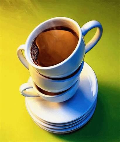 Coffee Morning Thursday Hollow Pot Hello Dr