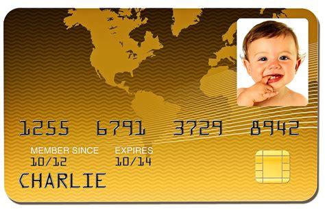 prevent child identity theft scholastic parents