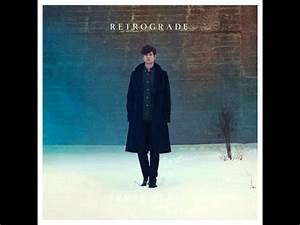 James Blake - Retrograde - YouTube