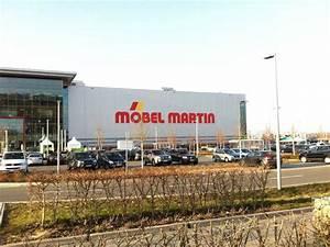 Mbel Martin GmbH Co KG In Mainz Hechtsheim Gtgt Im Das