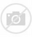 Richard Burton, roles and awards - Wikipedia