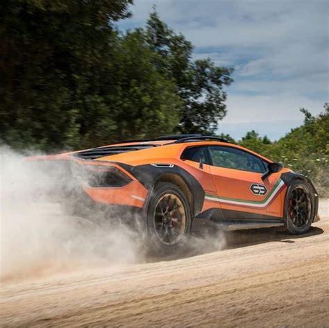 Lamborghini | Lamborghini, Roadsters, Lamborghini aventador