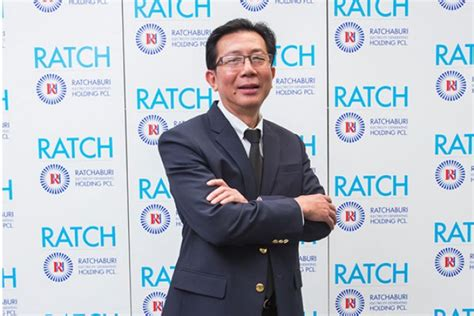 บ้านเมือง - ราชบุรีโฮลดิ้งฯโชว์กำไรทะลุเพิ่ม 8 %