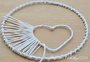 Valentinstag Geschenke Auf Rechnung : 25 best ideas about valentinstag basteln auf pinterest kinder valentinshandwerk papierherzen ~ Themetempest.com Abrechnung