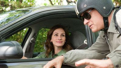 larry crowne  review film summary  roger ebert