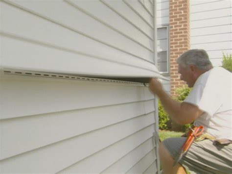 Tips On Installing Vinyl Siding  Diy. Automotive Engineering Salaries. Folic Acid And Anxiety Private African Safari. Post Office Massachusetts Tempe Storage Units. Free Bachelors Degree Online. Adopting African American Children. Renters Insurance Jacksonville Fl. State Auto Insurance Claims Best Phone Cable. Keep Austin Weird Homes Window Cleaning Plano