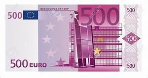 500 Euro Häuser : bonus 500 euro come fare a rendicontarlo punti da ~ Lizthompson.info Haus und Dekorationen