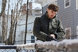Movie review: 'Manchester By the Sea' is perceptive story ...