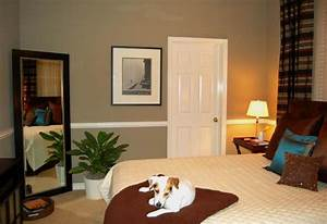 interior decorating ideas for small bedroom With interior designs for small bedrooms pictures