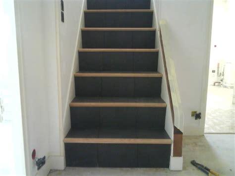 habiller les marches d un escalier interieur habiller les marches d un escalier interieur photos de conception de maison agaroth
