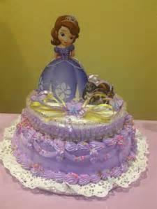 hello wedding cake topper birthday cakes nilda 39 s party creations