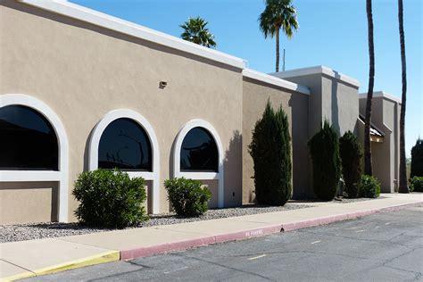 marinette recreation center sun city arizona