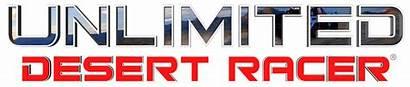 Desert Unlimited Racer Traxxas Udr Fox Racing